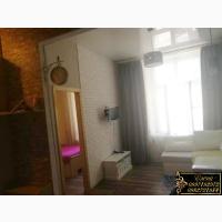 2-х комнатная квартира на ул. Преображенская
