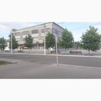 Продам здание универмага