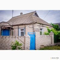 Добротный дом в Камышанах площадью 62 кв.м. по цене 1комн квартиры