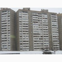 2 ком квартиру на Лисковской 2 в хорошем состоянии продам