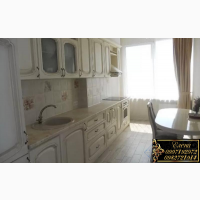 2-х ком квартира на ул. Генуэзская -в ЖК Южная Пальмира