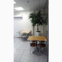 Офис S 207 м2, ж/ф, метро Университет