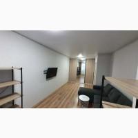 Продам 1-но комнатную квартиру возле м. Масельского