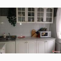 Продается 3х-комнатнаяяя квартира недалеко от центра Донецка