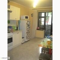 Помогу продать квартиру или дом по максимально возможной цене