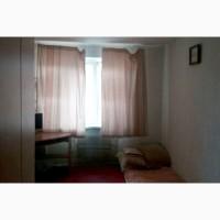 Продается комната в общежитии по адресу ул. Жолио-Кюри