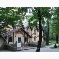 Продается ресторан 500 м.кв Куйбышевский.Донецк