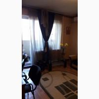 Продается 2-х комнатная квартира (52кв.м)