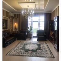 Продам Одесса Арк Палас элитная 3 ком квартира у моря 149 м, Генуэзская 1А