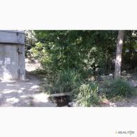 Продажа участка под ИЖС 7, 5 соток г.Ялта, п.Отрадное