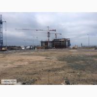 Земельный участок 10 сот. под ИЖС у моря в Парке Победы, ул. Щитовая