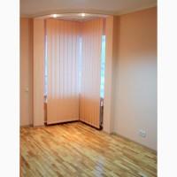 Отличная 3-комнатная квартира на пр. Бажана