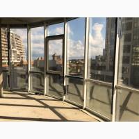 К продаже предлагается 3-х комнатная квартира (117кв.м.) в ЖК «Гагарин Плаза»