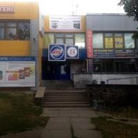 Сдам в аренду 5, 3 м2 ул. Здолбуновская, 7, Киев