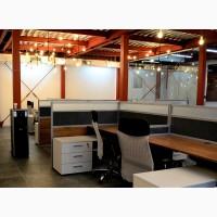 Сдам офис 327 м2, Бизнес центр, ул.Евгена Сверстюка 11 БЕЗ КОМИССИИ