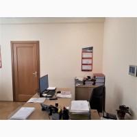 Аренда офиса 65 м2, м.Левобережная, ул.Евгена Сверстюка 11