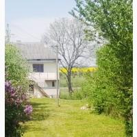 Купити будинок, або обмін на квартиру у Львові