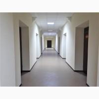 БЕЗ % Аренда офиса от 19 м2, ул. Крещатик 7/11. Бизнес центр