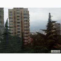 Срочная продажа квартиры в Массандре