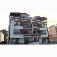 Продам квартиру в г.Даламан Турция