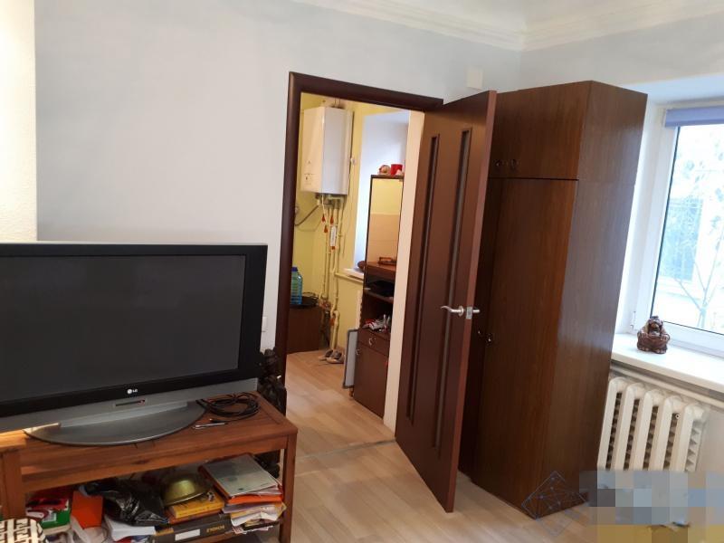 Фото 6. 2-х ком. квартира на ул. Новосельского