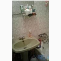 Квартира на ул. Комитетская - Банный пер