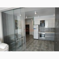 Квартира в ЖК Одиссей - Люстдорфская дорога