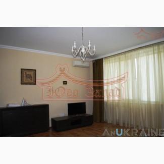 1-но комнатная квартира в Климовском доме на пр. Шевченко