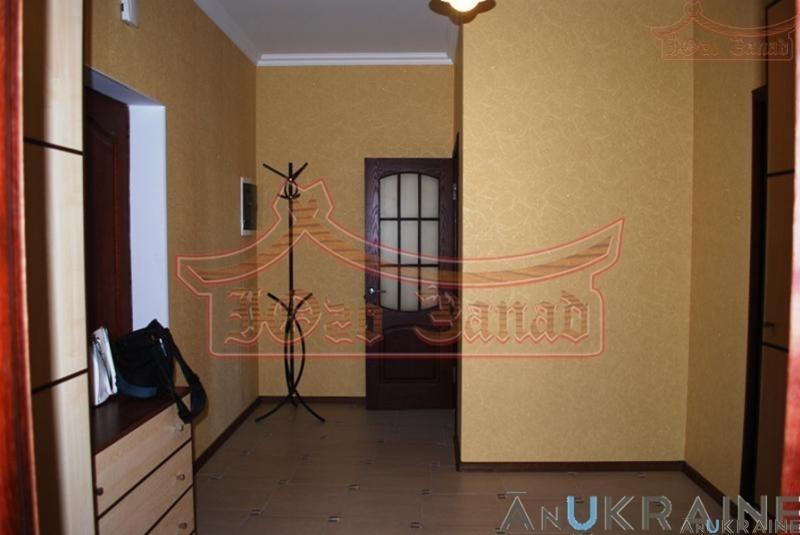 Фото 5. 1-но комнатная квартира в Климовском доме на пр. Шевченко
