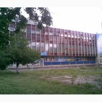 Продажа здания пл. 5974кв. м, ж/м Салтовка, Харьков