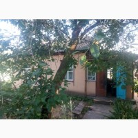 Продам дом пгт Боровая
