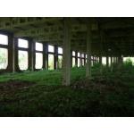 Проммислові приміщення, бувший цегельний завод