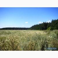 Продам участок 10cо в Березовке 17 км от Киева по Житомирской тра