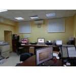 Рейтарская,9 (Золотые Ворота) Продажа офиса 60м2!