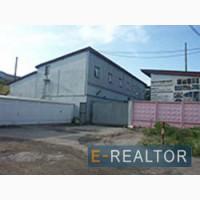 Продам склад (складское помещение) 255, 1 м.кв в г.Киев
