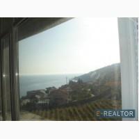 Продажа апартаментов 88 кв. на берегу моря в комплексе «Россия»