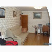 Продам 3-х комнатную квартиру в Ялте с ремонтом и мебелью