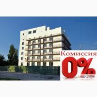 Без комиссии продажа гостиницы г. Очаков (море 10 минут)
