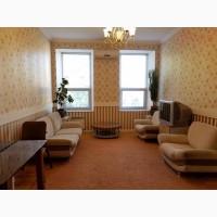 2-х комнатная квартира на ул. Заславского