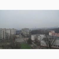 Продам 1к квартиру, ул. Александра Попова