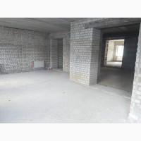 Без комиссии. Продам помещение 215м, 1 этаж, сданный новострой, Центр