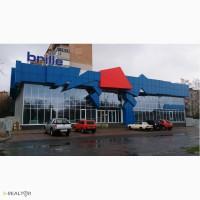 Полтава Аренда торговых площадей