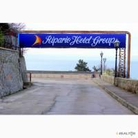 Продажа панорамной квартиры в Прибрежном Рипарио