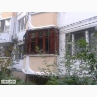 Продажа 3-х комнатной квартиры в Ялте в районе 2-й школы