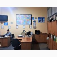 Аренда офиса 130 м, ул.Никольско-слободская 2 Б, Левобережная