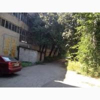 Продается склад-цех 2632 м.квПролетарский р-н.Донецк