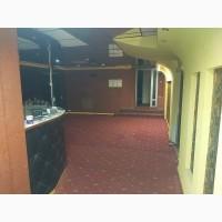 Сдам помещение 456м, входы кр.линия ул.Сумская, 5 залов, м.Университет