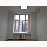 БЕЗ % Аренда офиса 38м2, ул. Крещатик 7/11. Бизнес центр