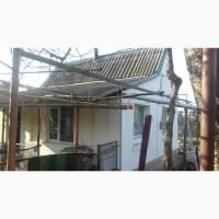 Продам дом -дачу газом в Светлом, Старые Дачи