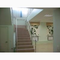 Аренда шикарного офиса 400 квадратных метров на проспекте Металлургов